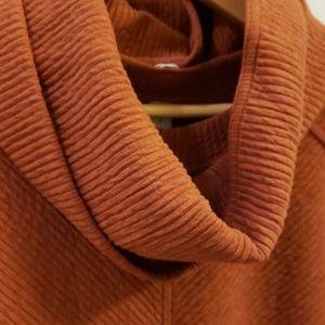 lululemon athletica Dresses - Lululemon On Repeat Dress
